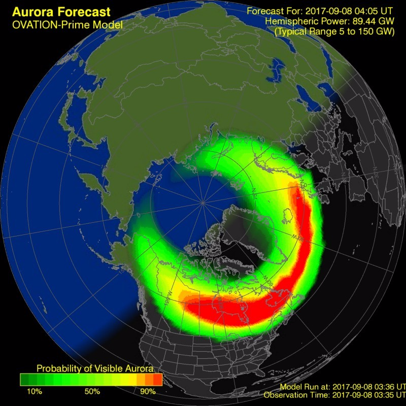 09_08_aurora_prediction