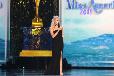 How to live stream Miss America beauty Pageant