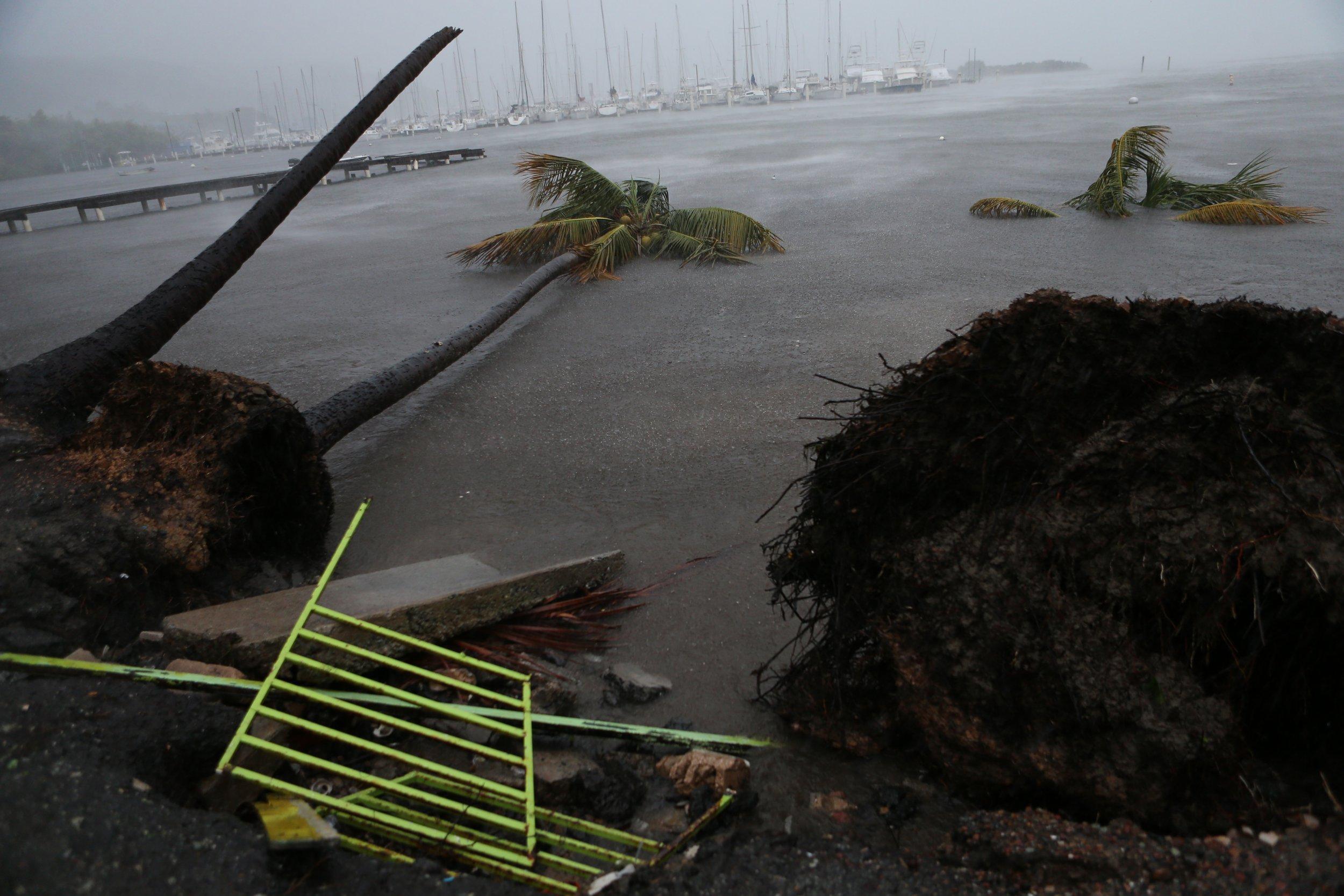 09_08_storm_surge