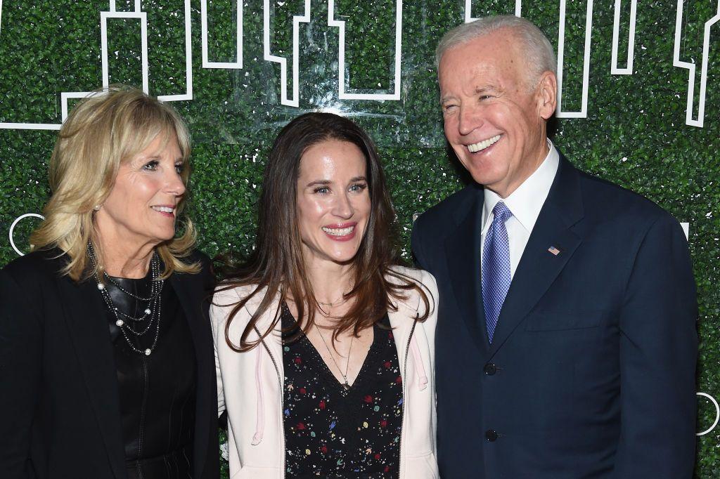 08_09_Joe_Biden_2020