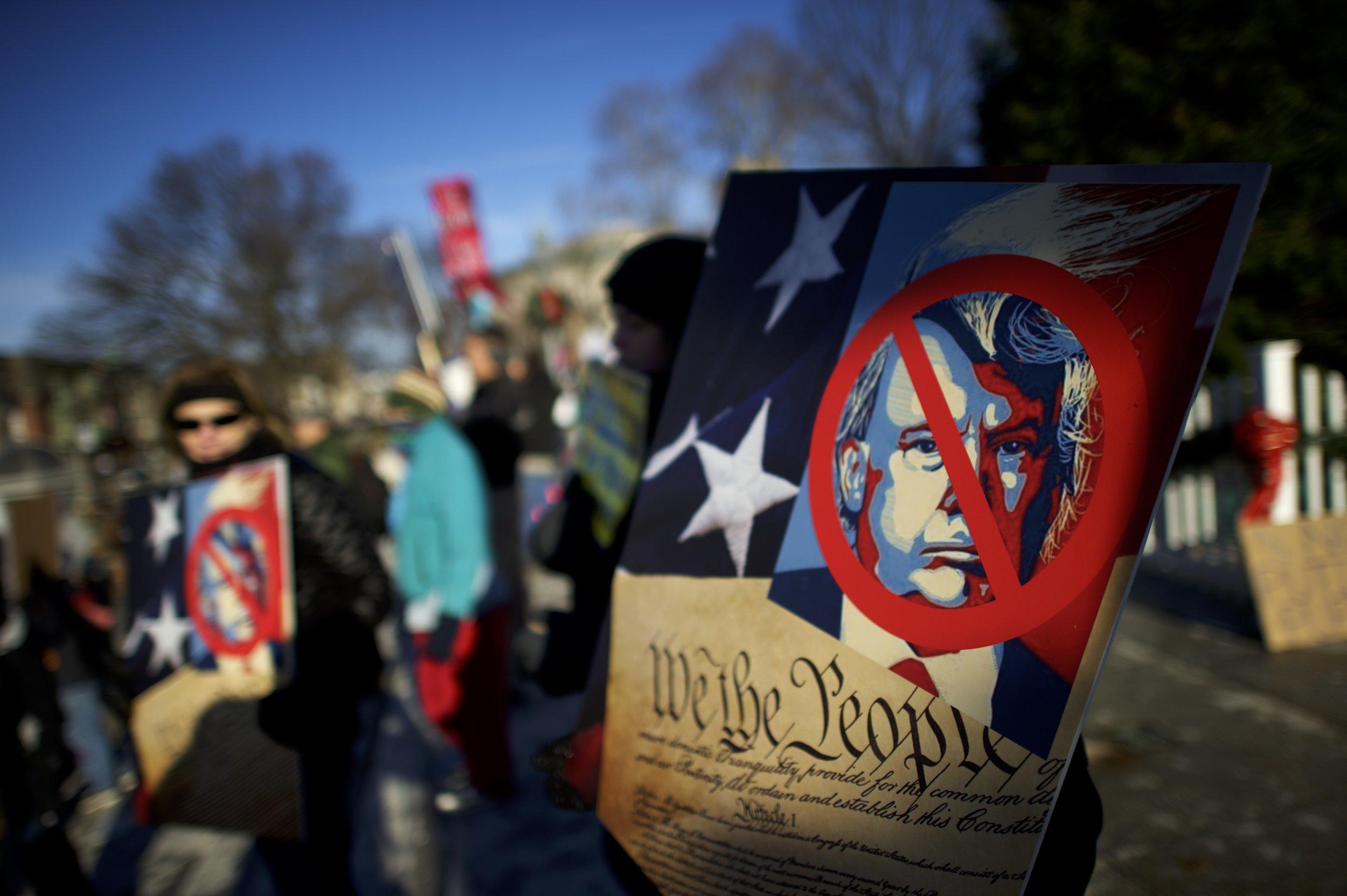 0909_Voting_Civil_Rights