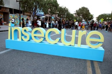An explainer of #TeamIssa and #TeamLawrence before 'Insecure' season two finale