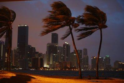 06_09_Hurricane_Irma_Florida_Miami_Tampa_Keys