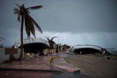 09_09_Hurricane Irma