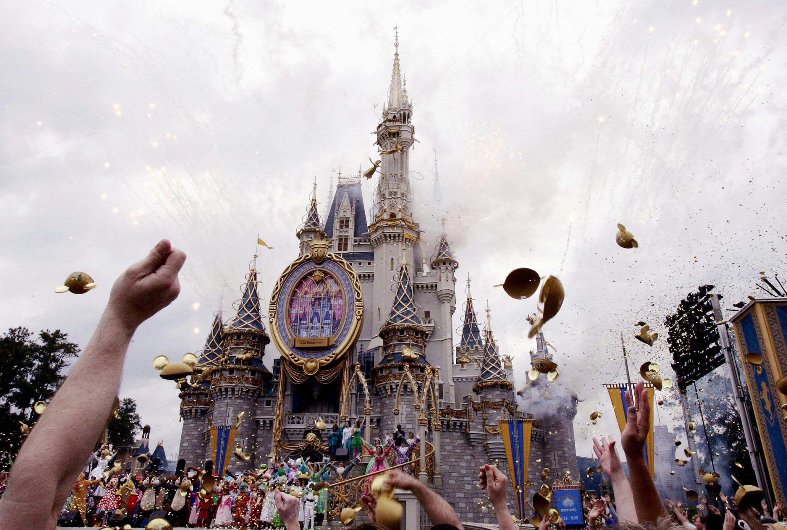 09_10_Disney World Florida