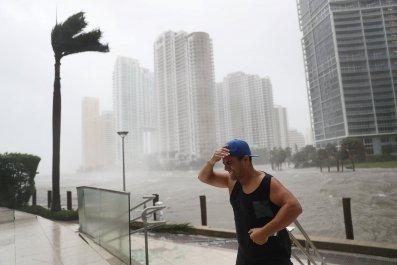 09_10_Hurricane Irma Miami