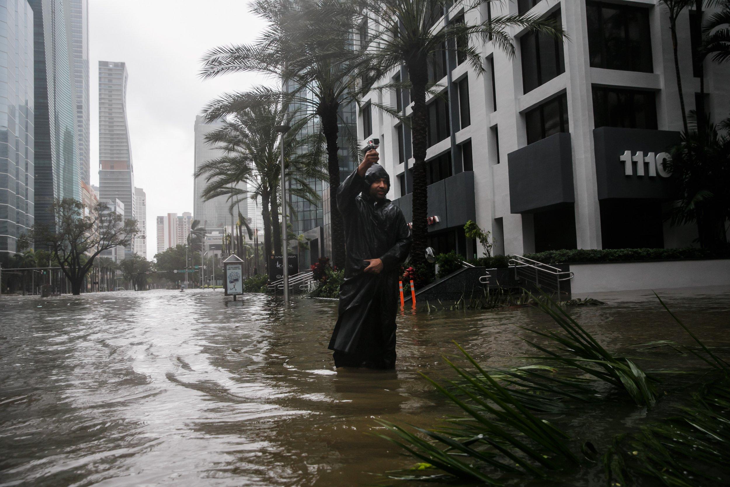 09_10_Hurricane_Irma