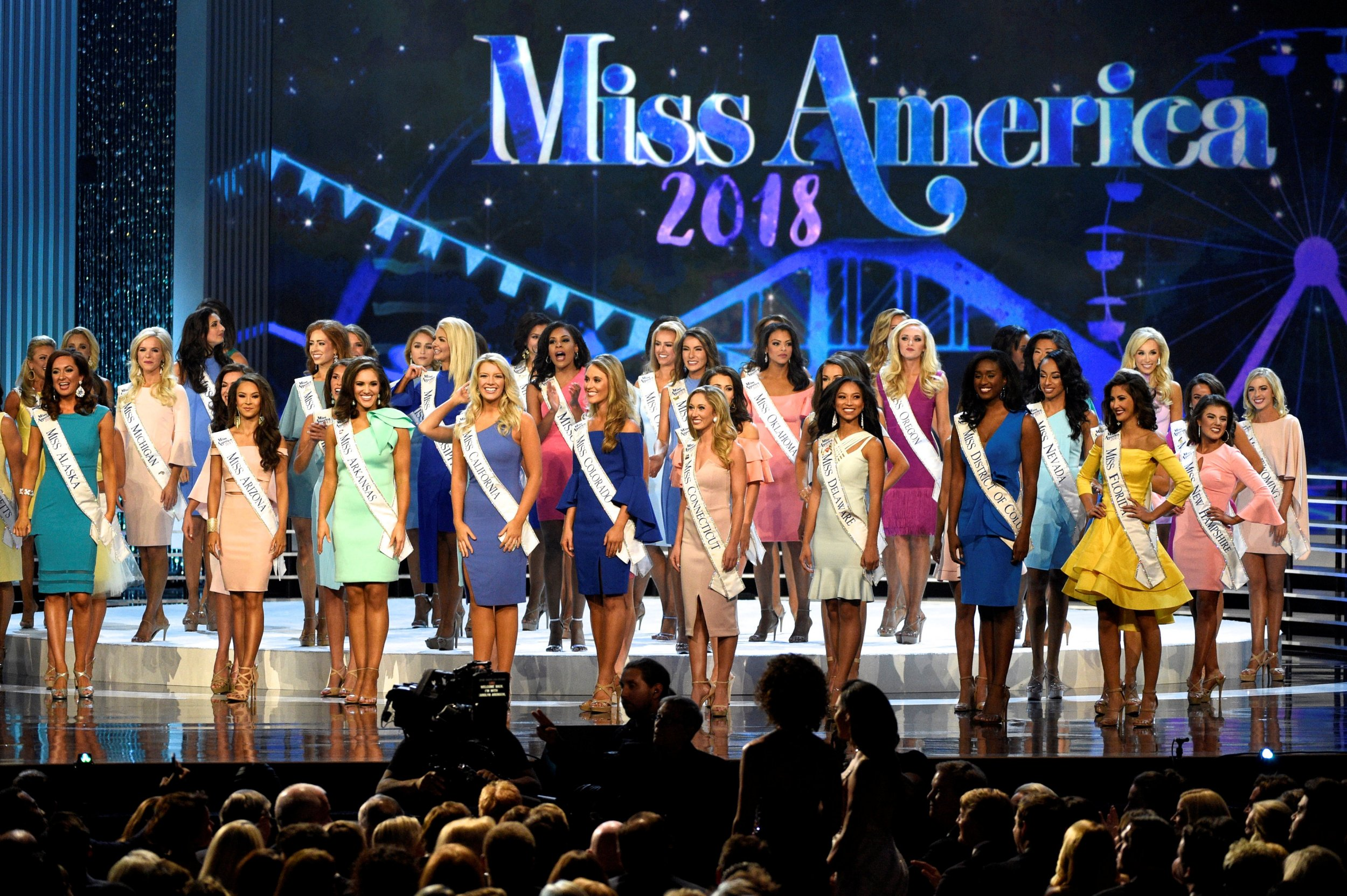 Miss America - Page 4 Miss-america-2018