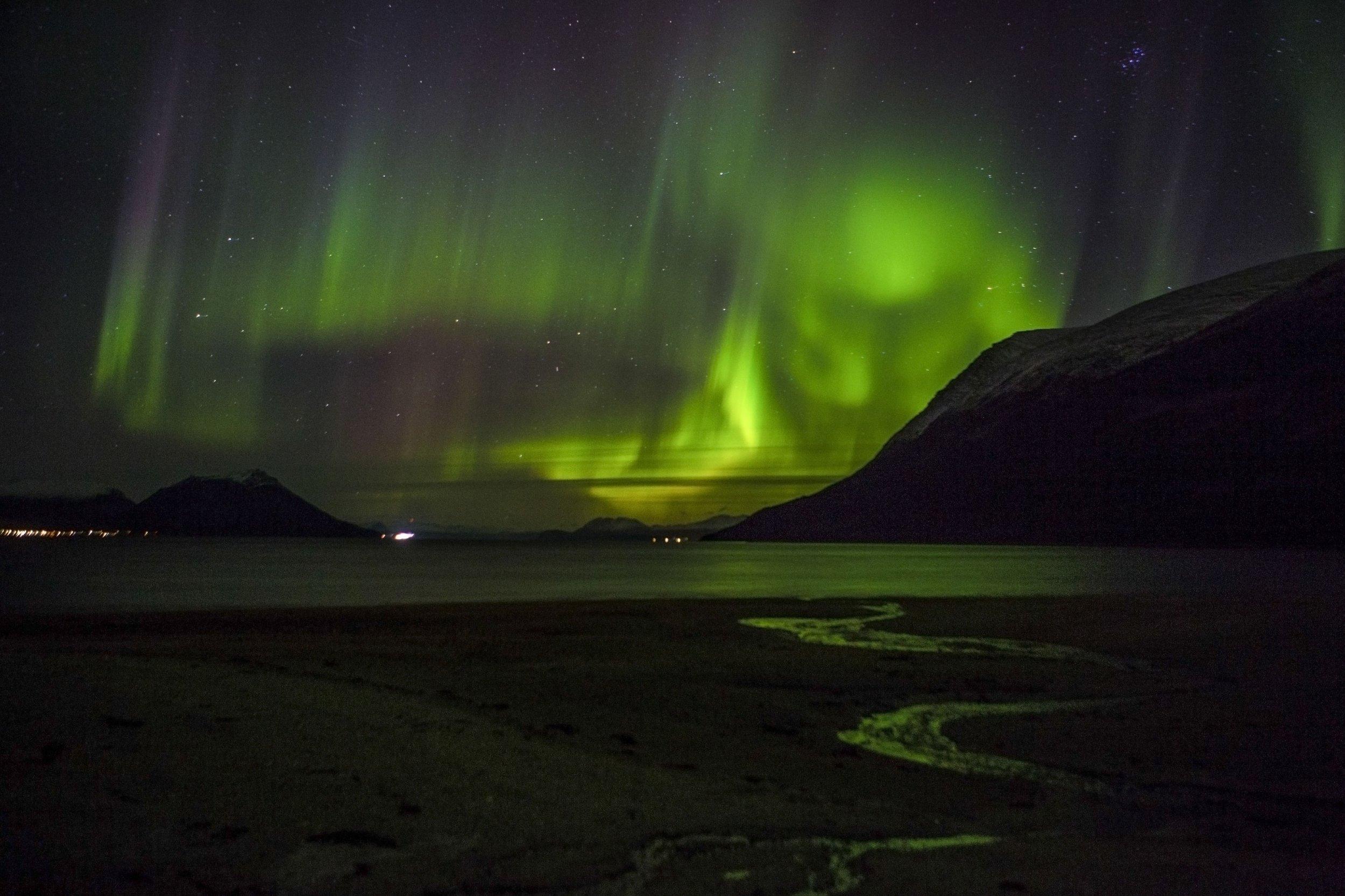 09_08_aurora