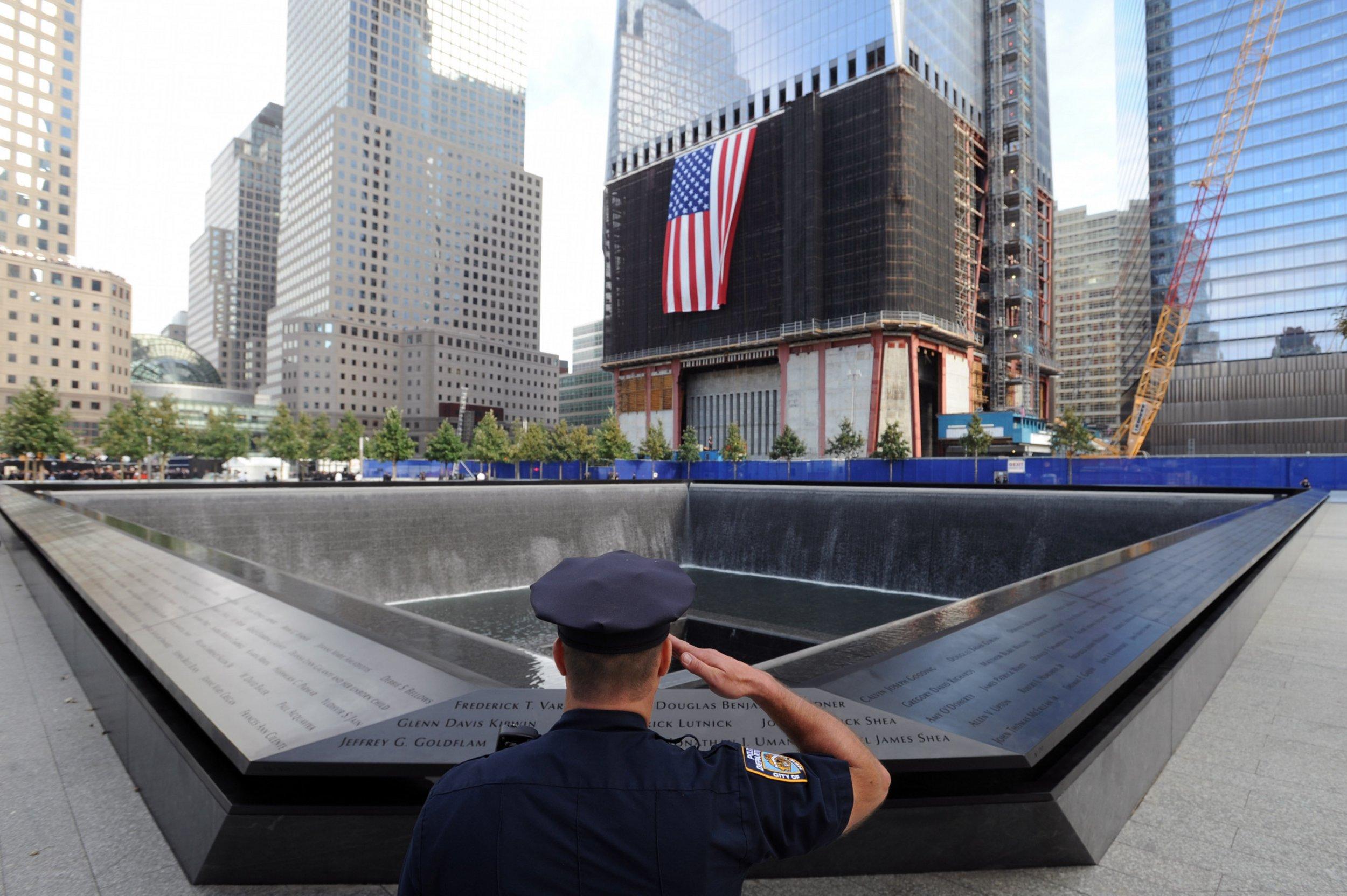 09_11_September_11_America_Safer