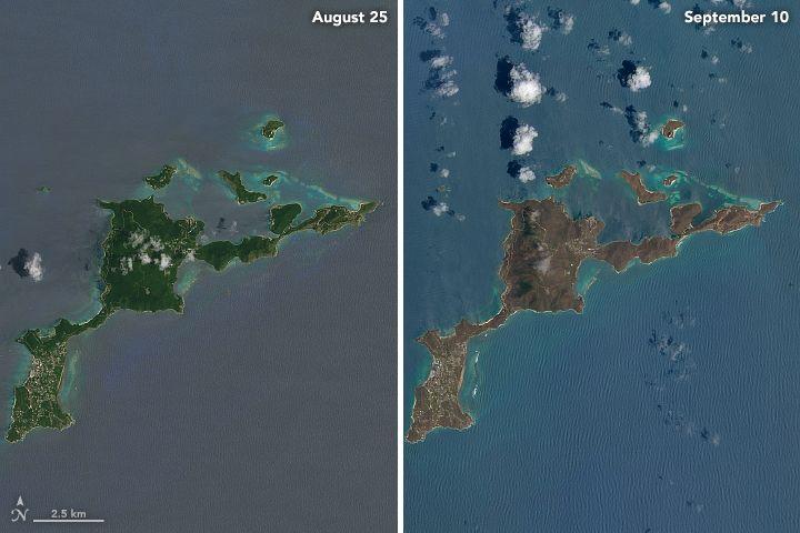 09_11_irma_space_comparison