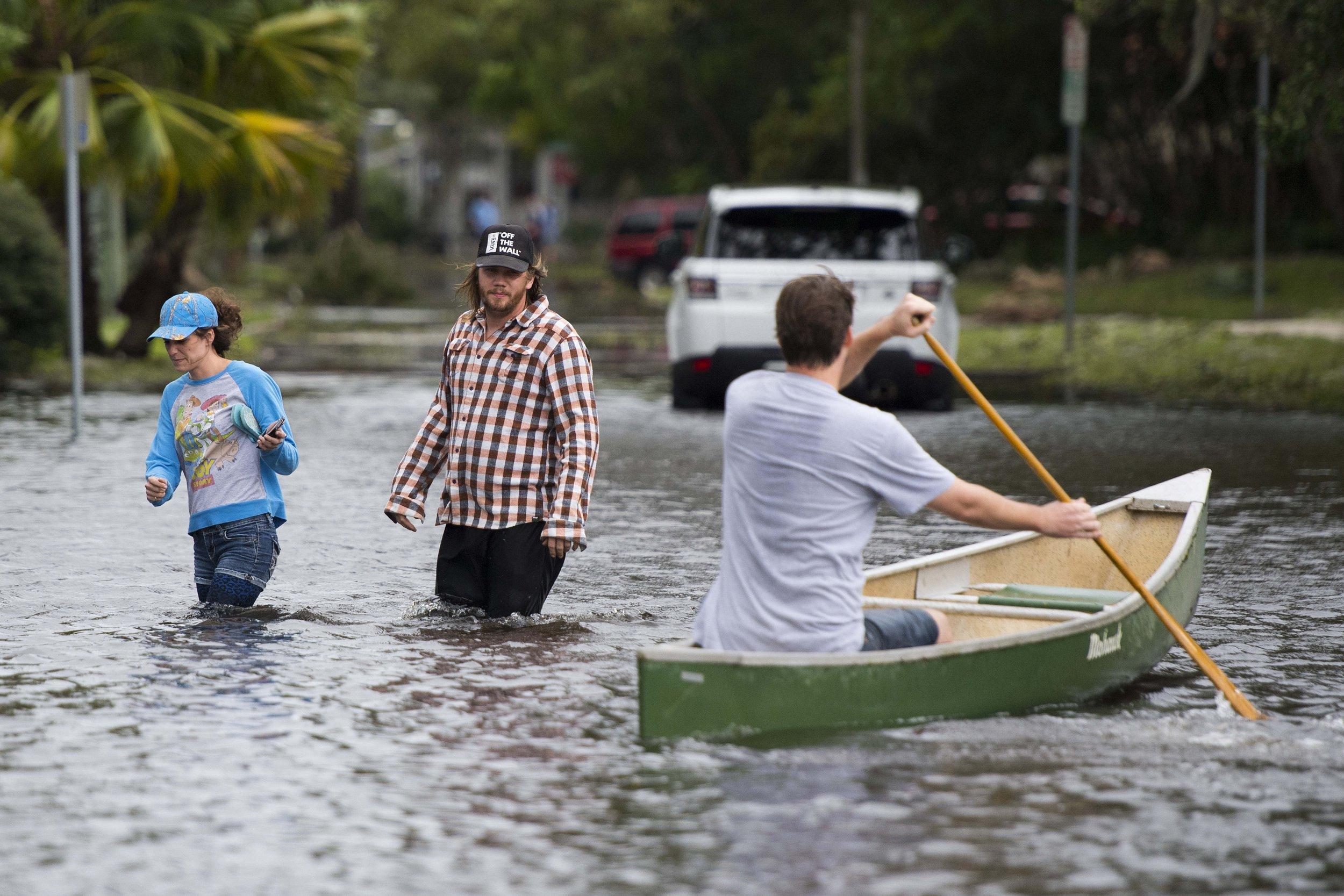 09_11_Hurricane_Irma