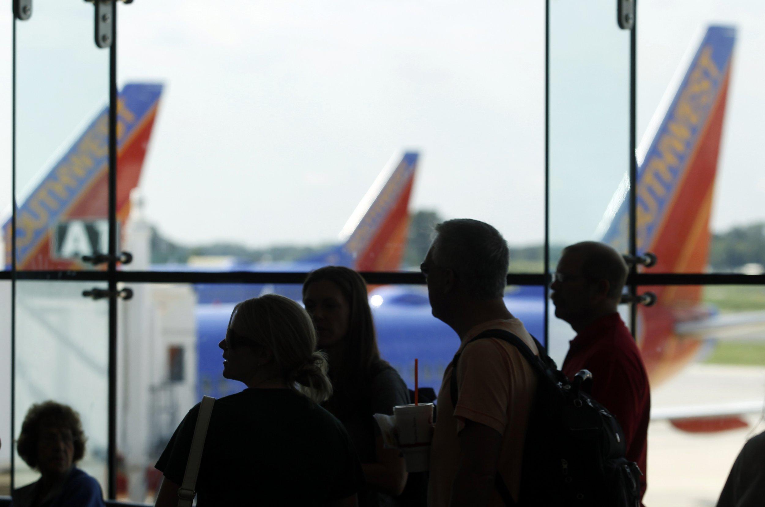 09_12_TSA_AirMarshal