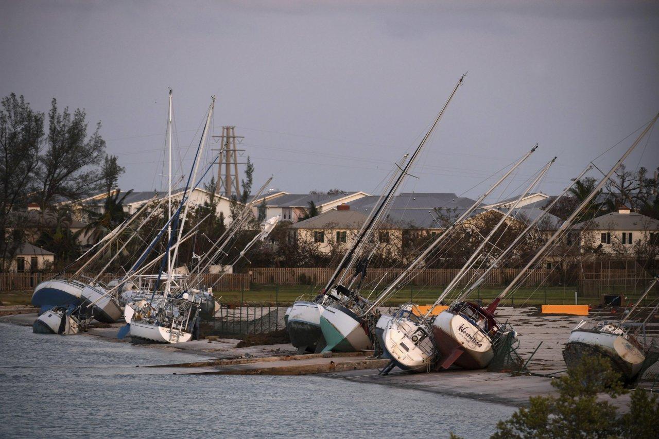 0912_Florida_Keys_Hurricane