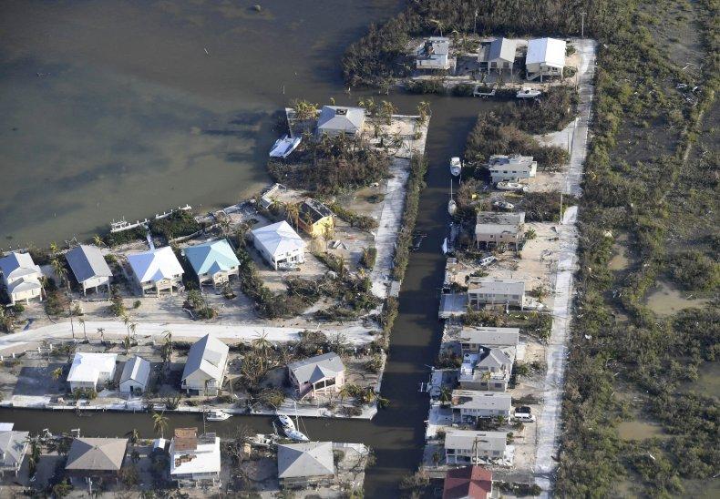 Florida_Keys_Hurricane_Damage