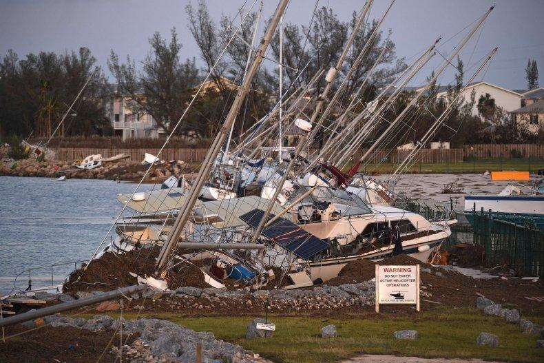 Florida_Keys_Hurricane_Damage2