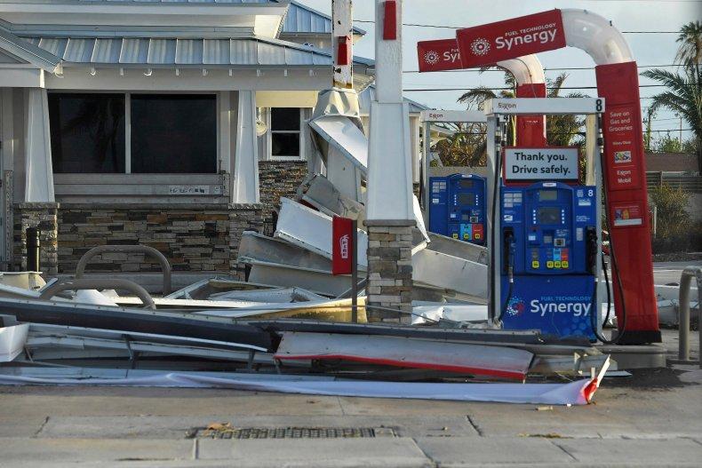 Florida_Keys_Hurricane_Damage3