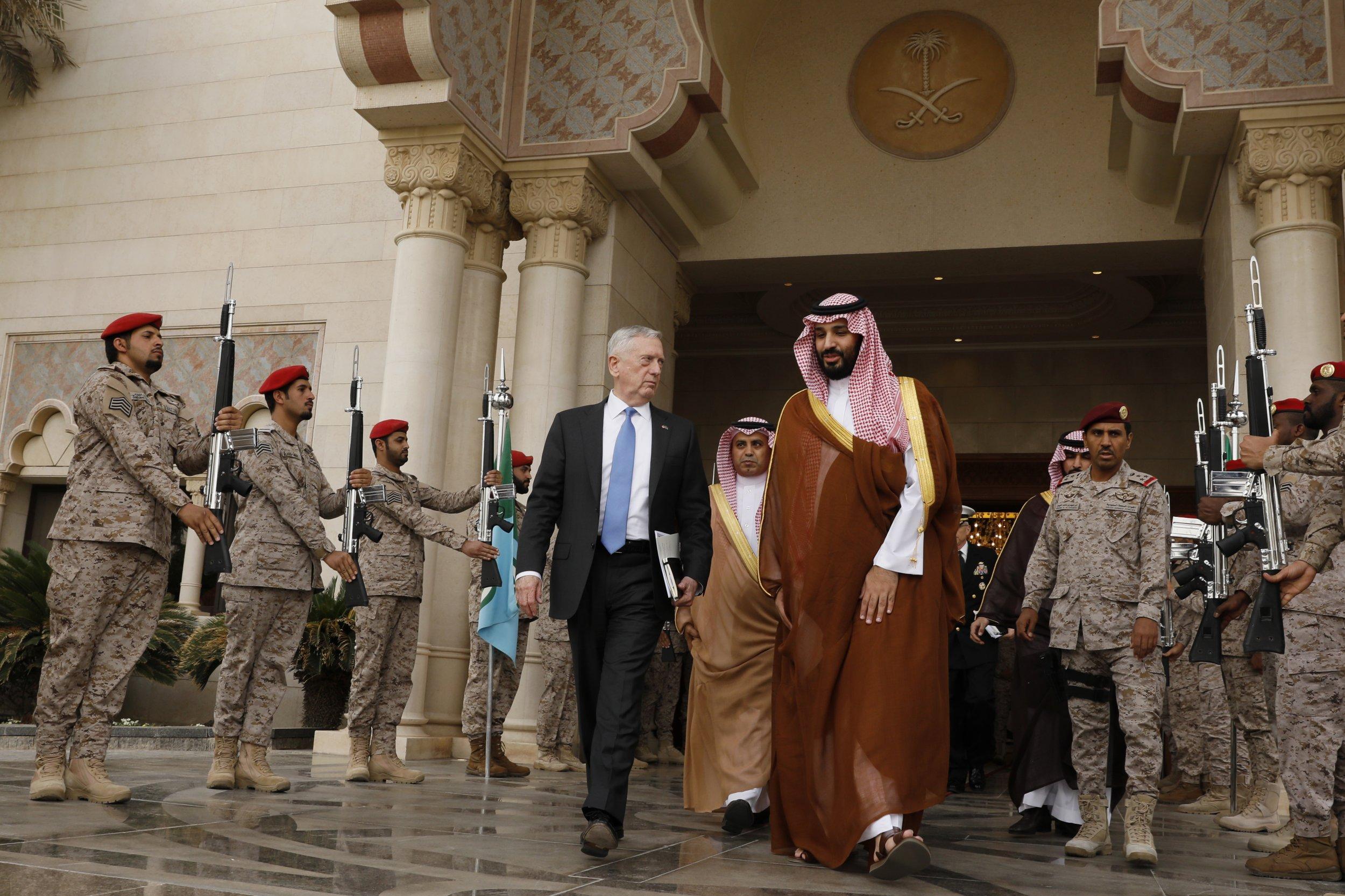 09_12_Saudi_Defense_Ministry