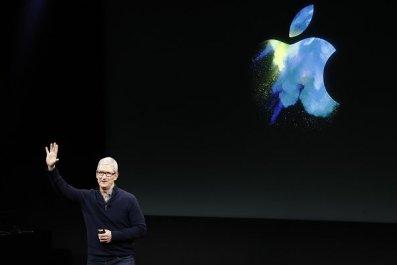09_12_Apple_Event