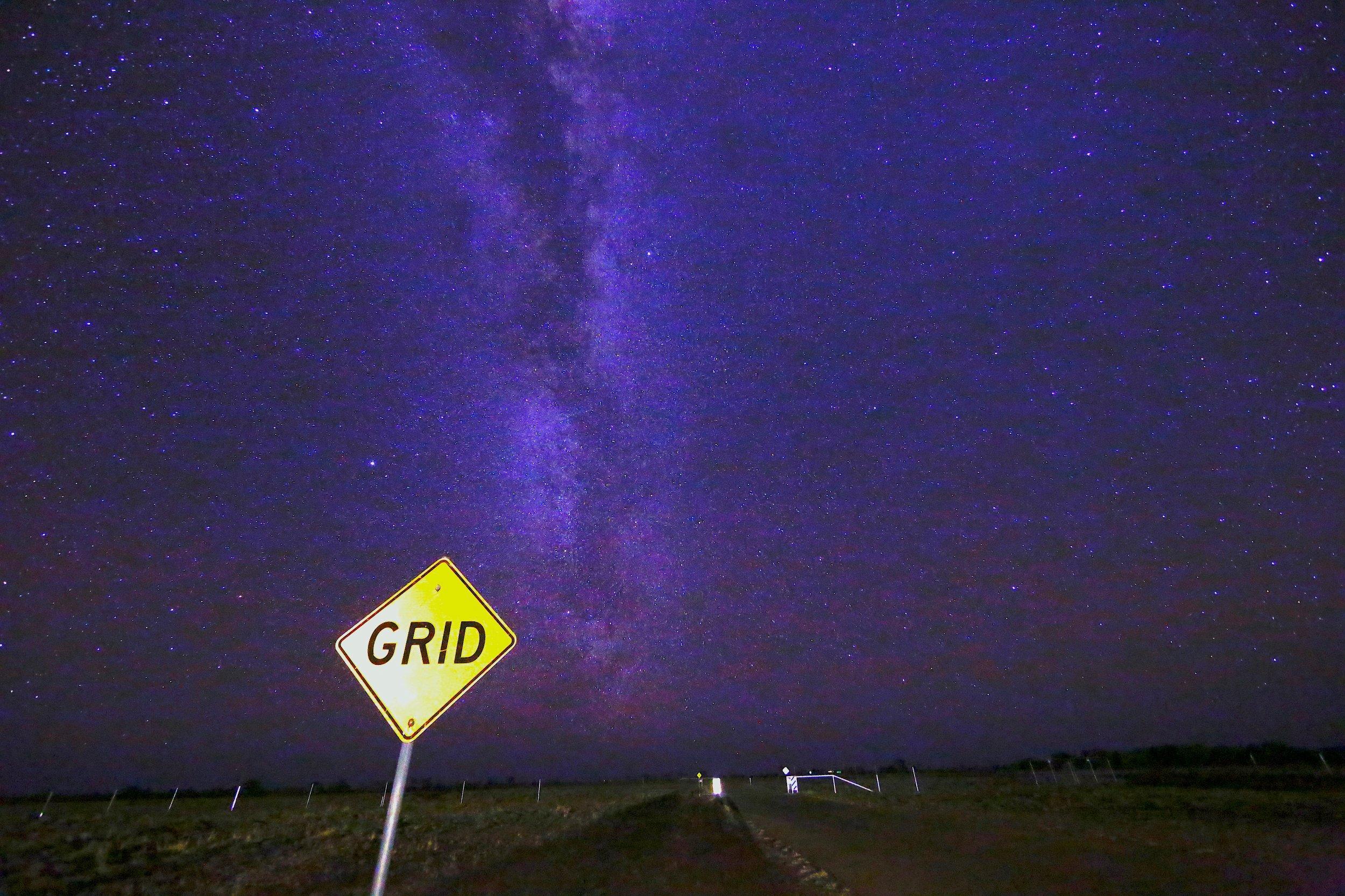 12_09_Milky_Way_View