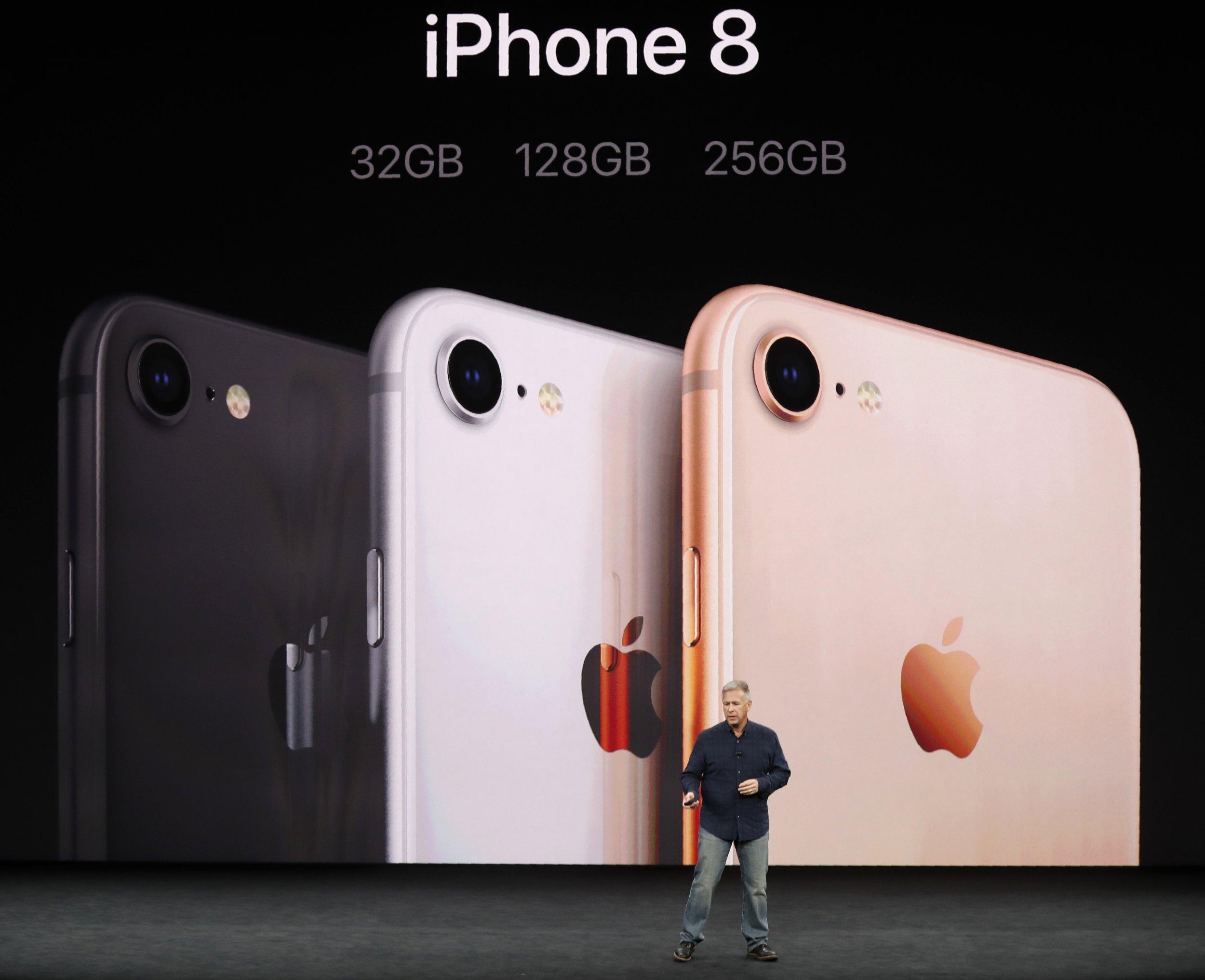 09_12_iPhone