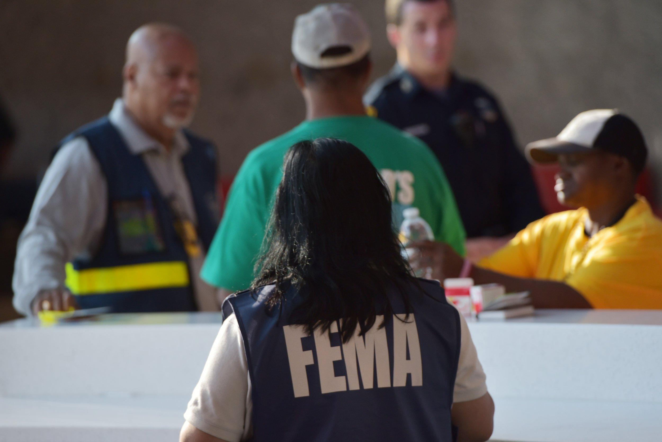09_12_FEMA_Irma_Harvey