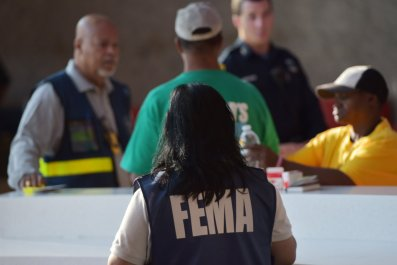 09_12_FEMA_Irma_Harvey