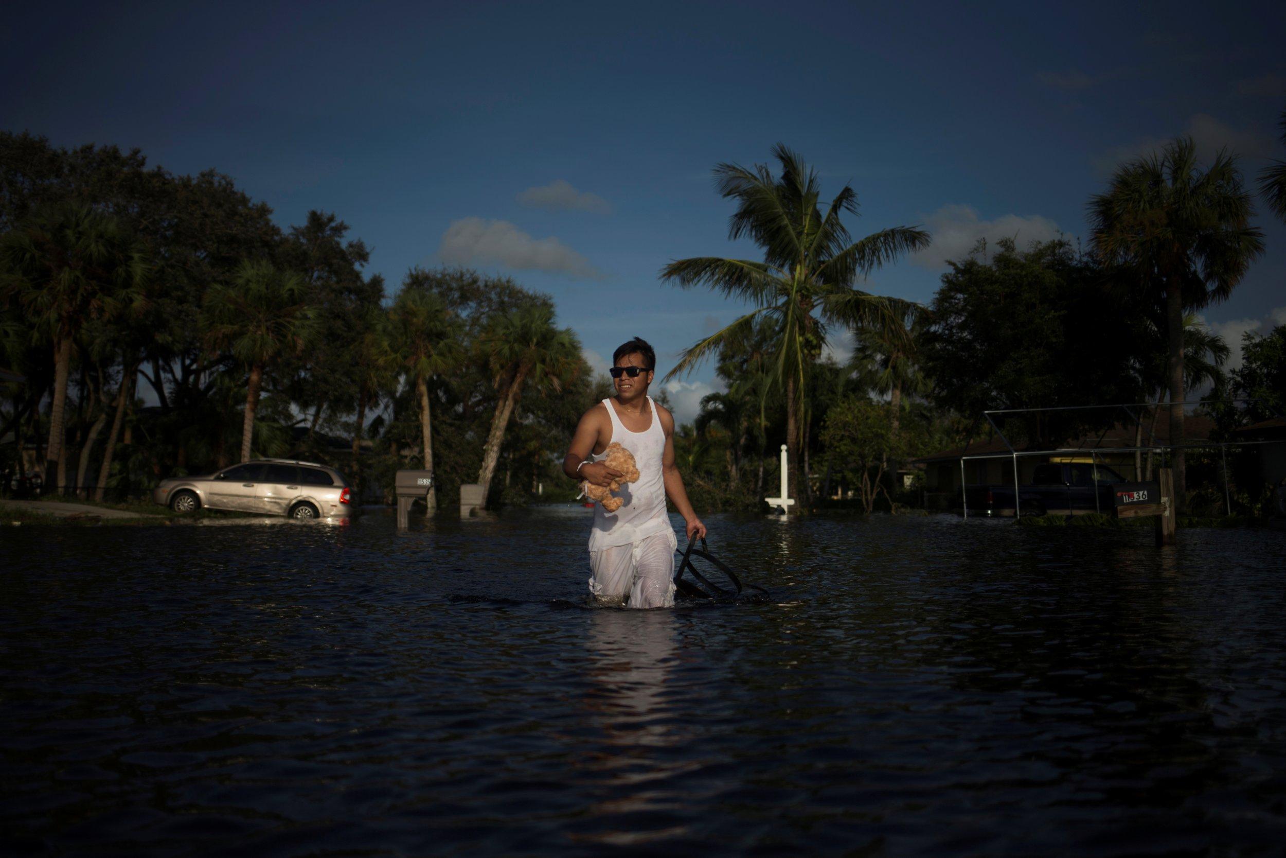 09_13_Hurricane_Irma_Floria