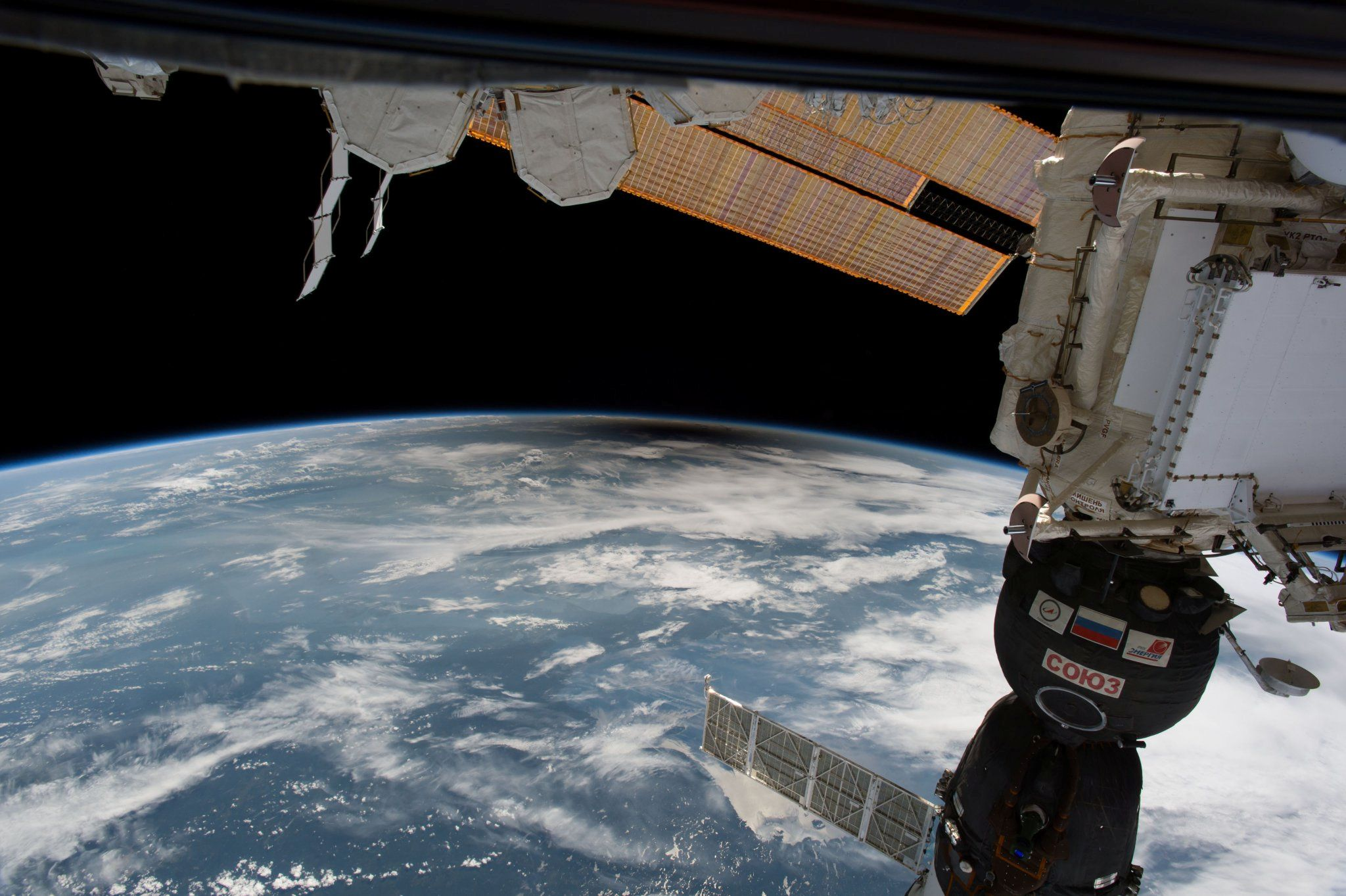 13_09_International_Space_Station_Earth_View