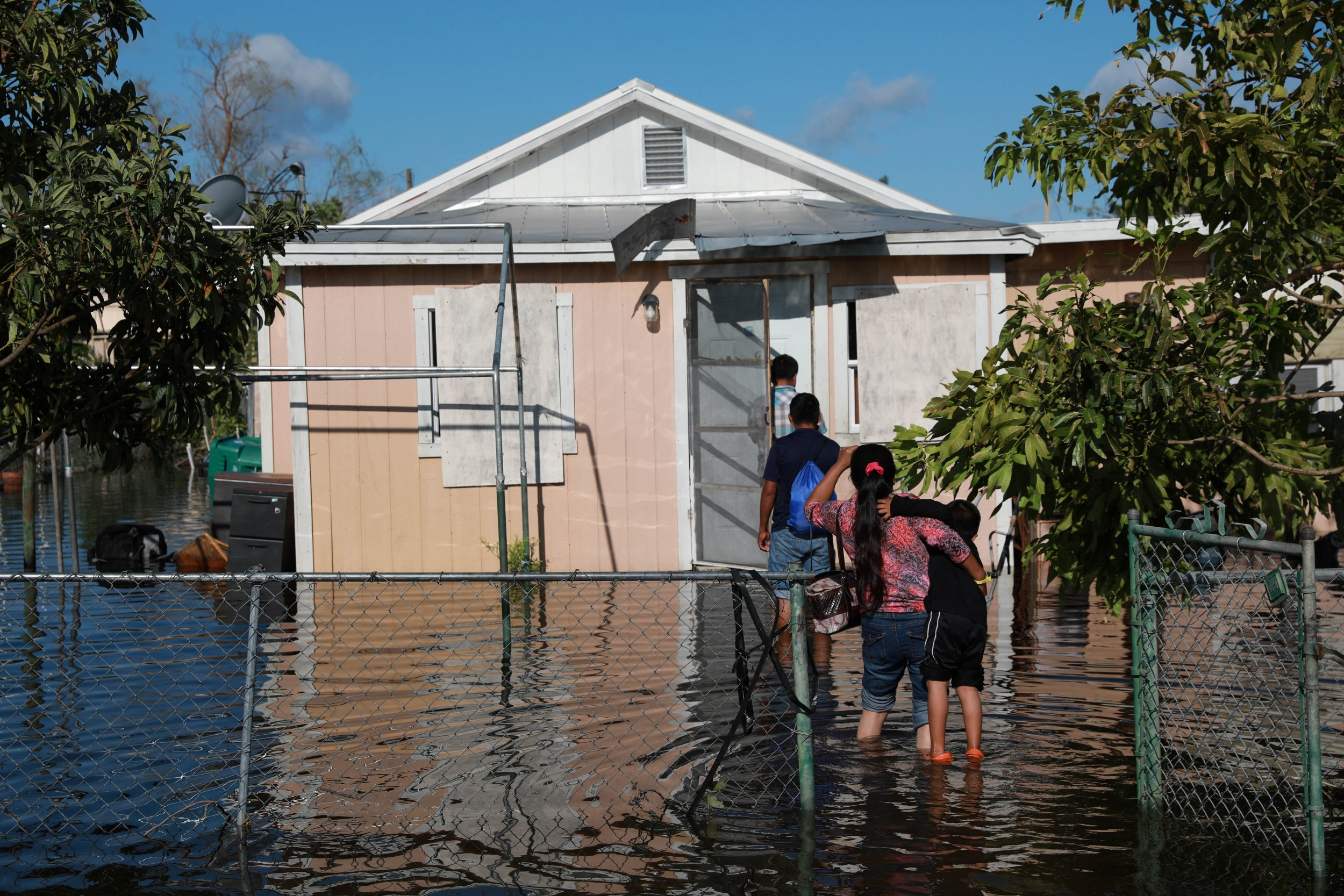 09_13_Hurricane_Irma__Florida