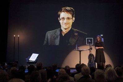 09_13_Snowden