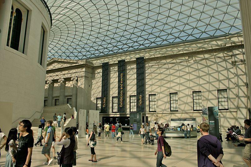 13_09_Inside_the_British_Museum_