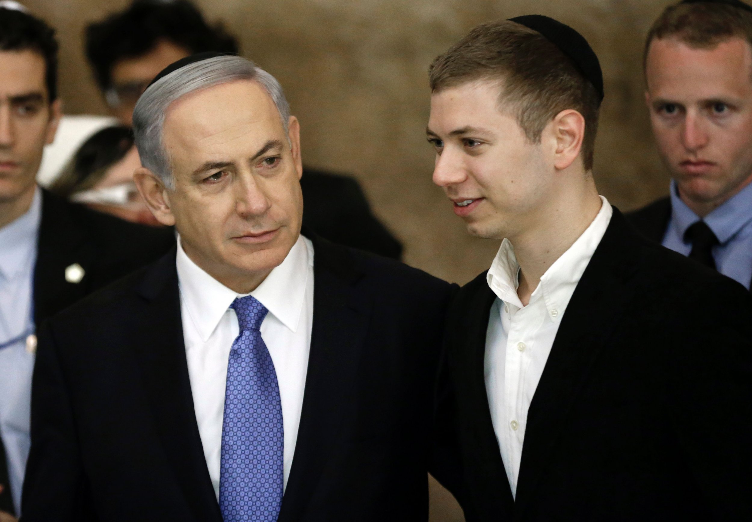 09_13_Yair_Netanyahu