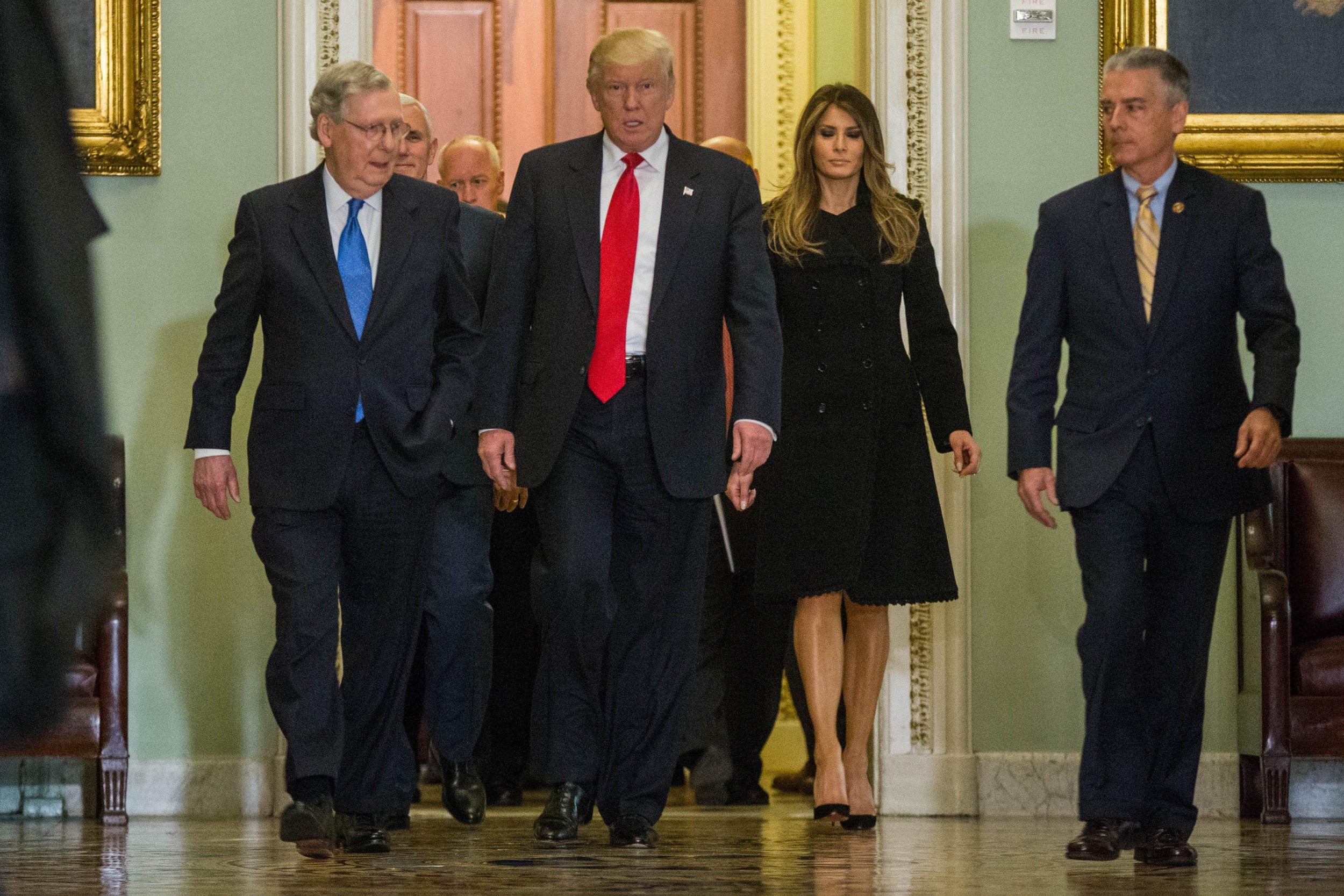 09_13_Congress_approval_Trump
