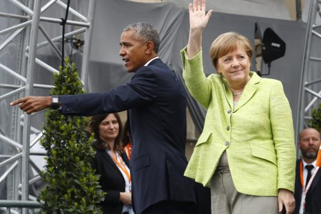 13_09_Obama_Angela_Merkel