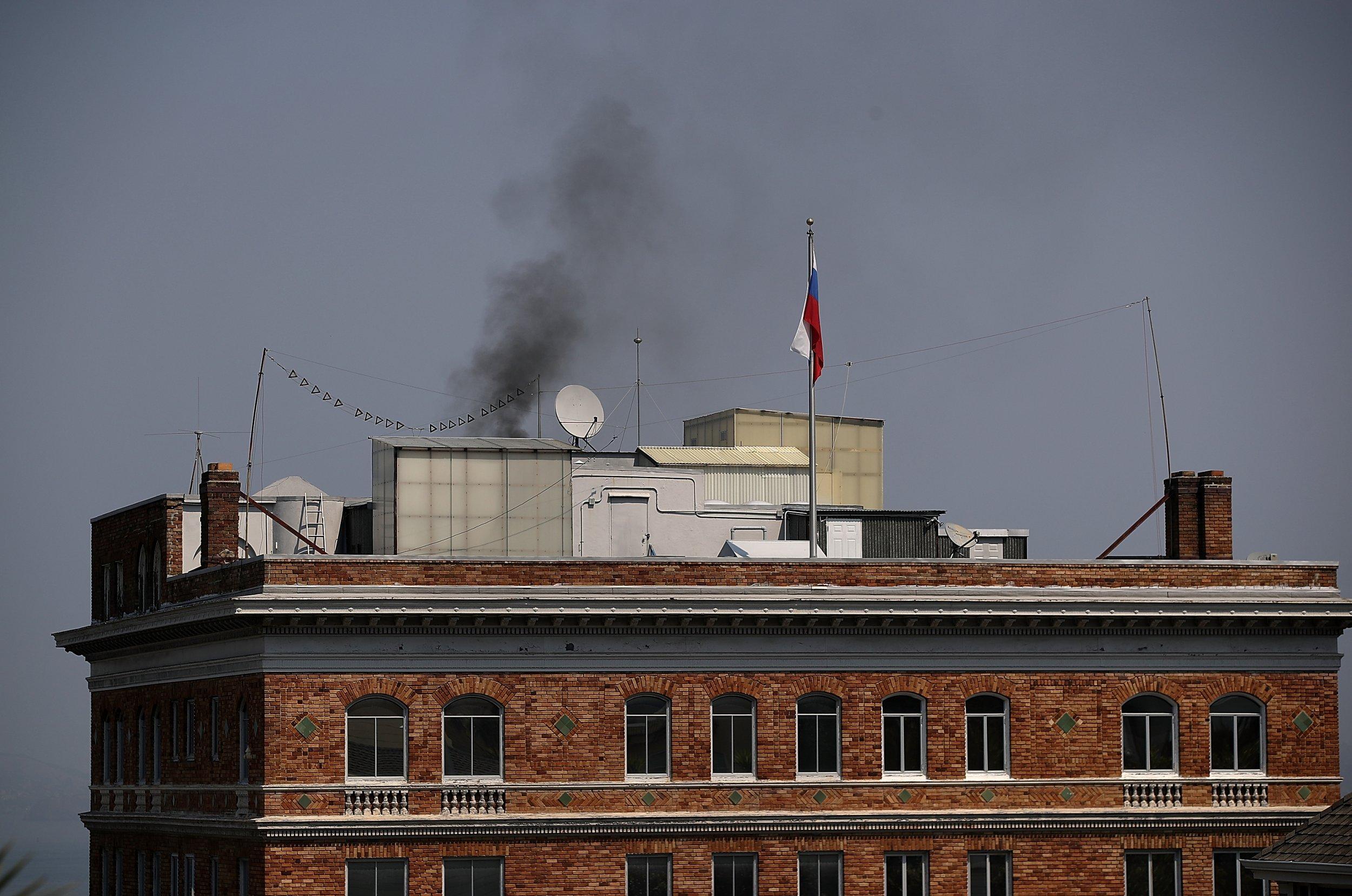 """Союзники повышают готовность своих сил. США увеличивают присутствие в Европе, - Столтенберг ответил на слова Макрона о """"коме НАТО"""" - Цензор.НЕТ 9659"""