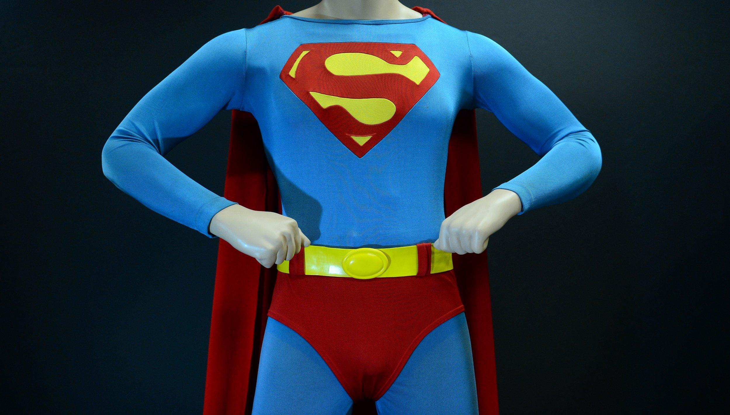 09_13_superman_power_pose