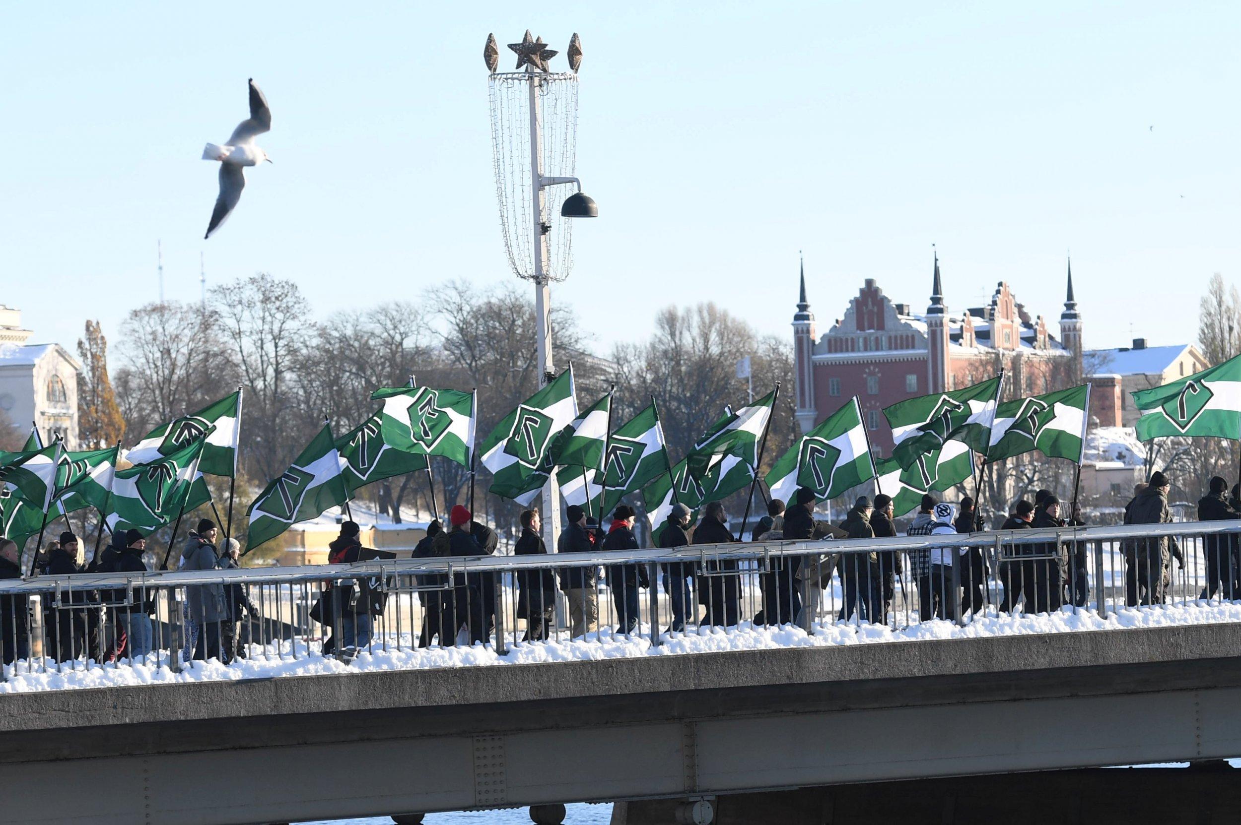 13_09_Nordic_Resistance_Neo_Nazis
