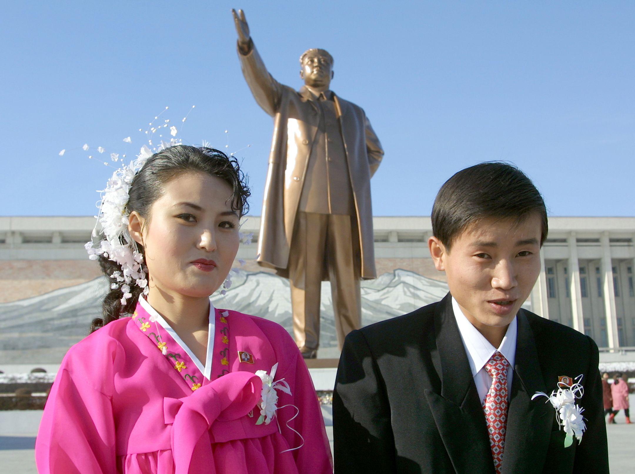 09_13_Wedding_Pyongyang