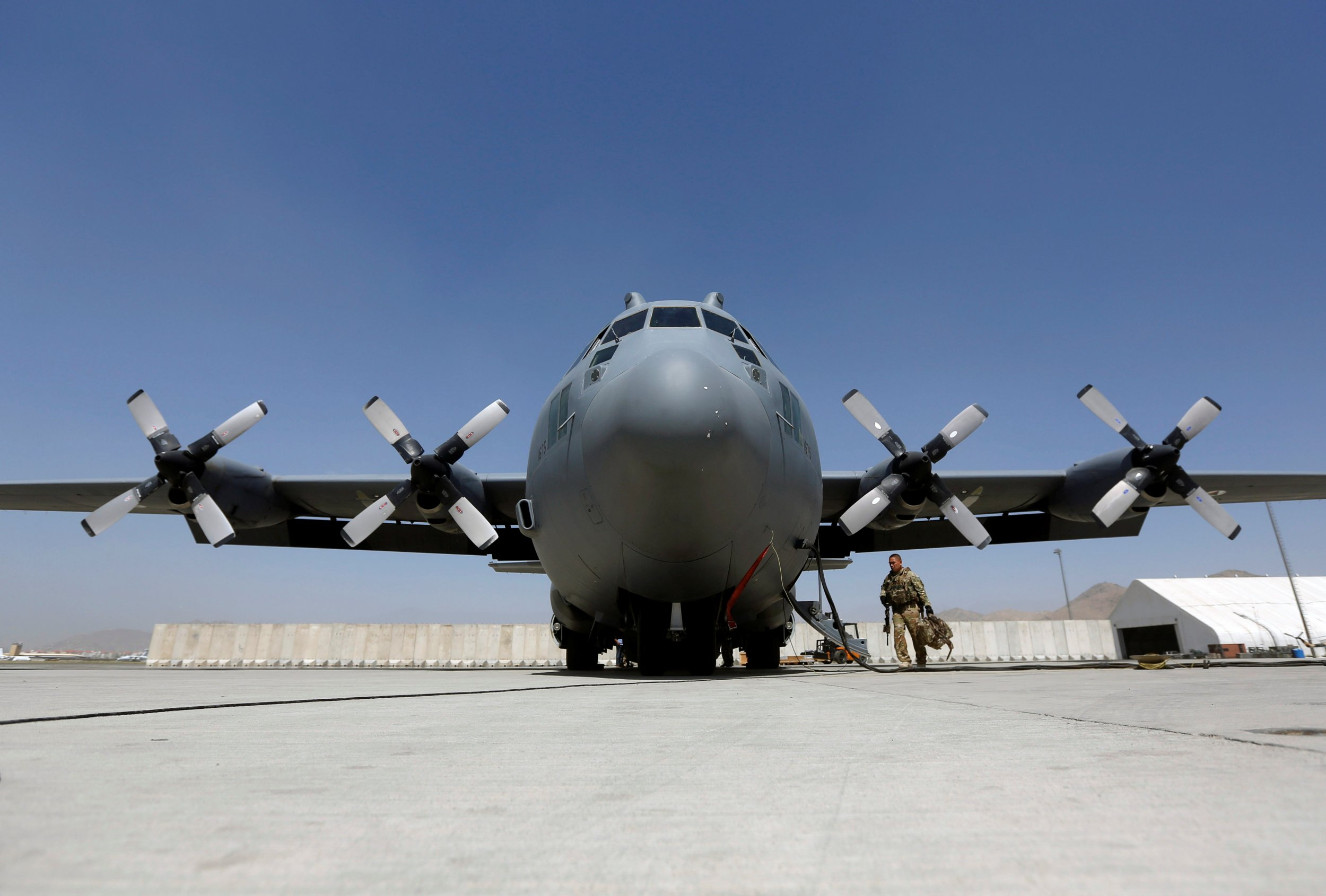 09_13_US_Air_Force