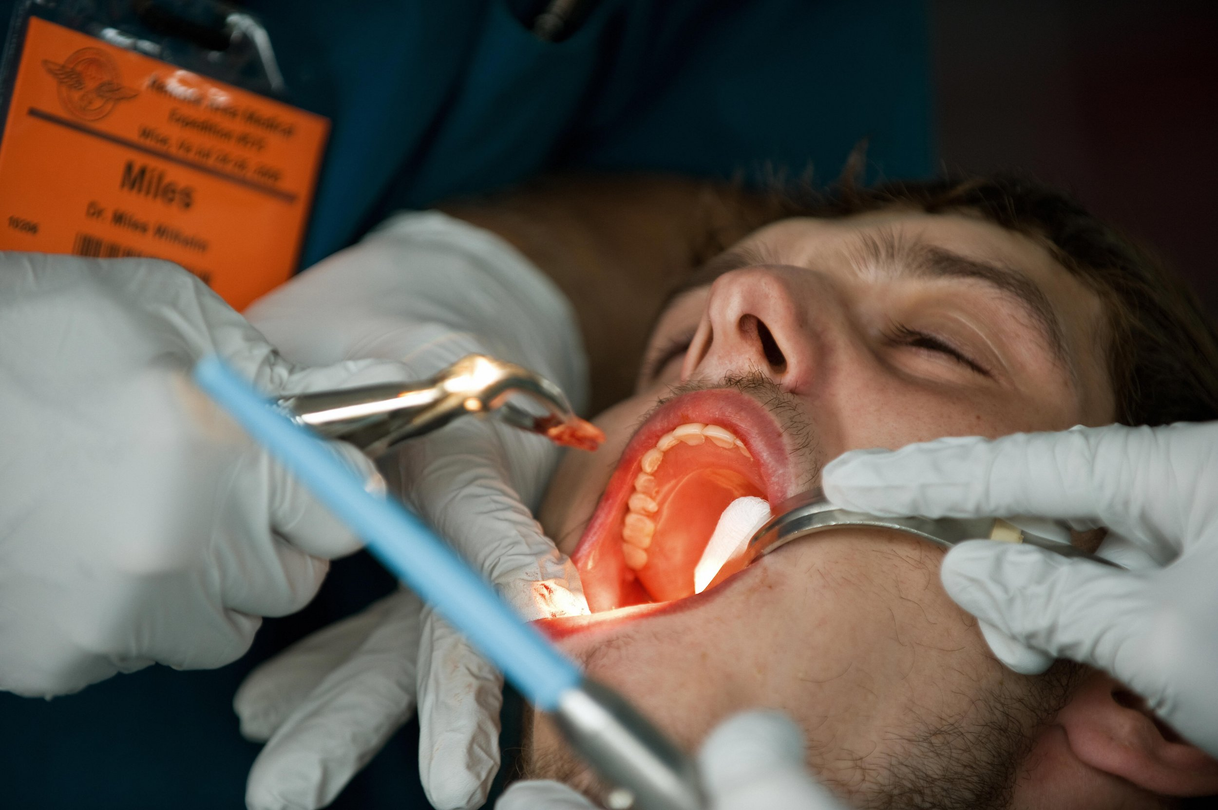 Teeth_09_13
