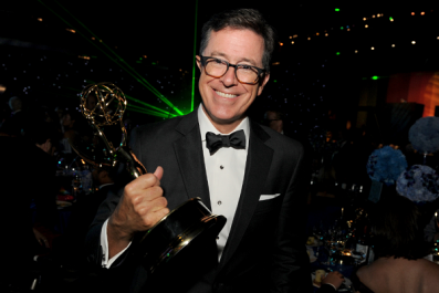 How to live stream the 2017 Emmy Awards