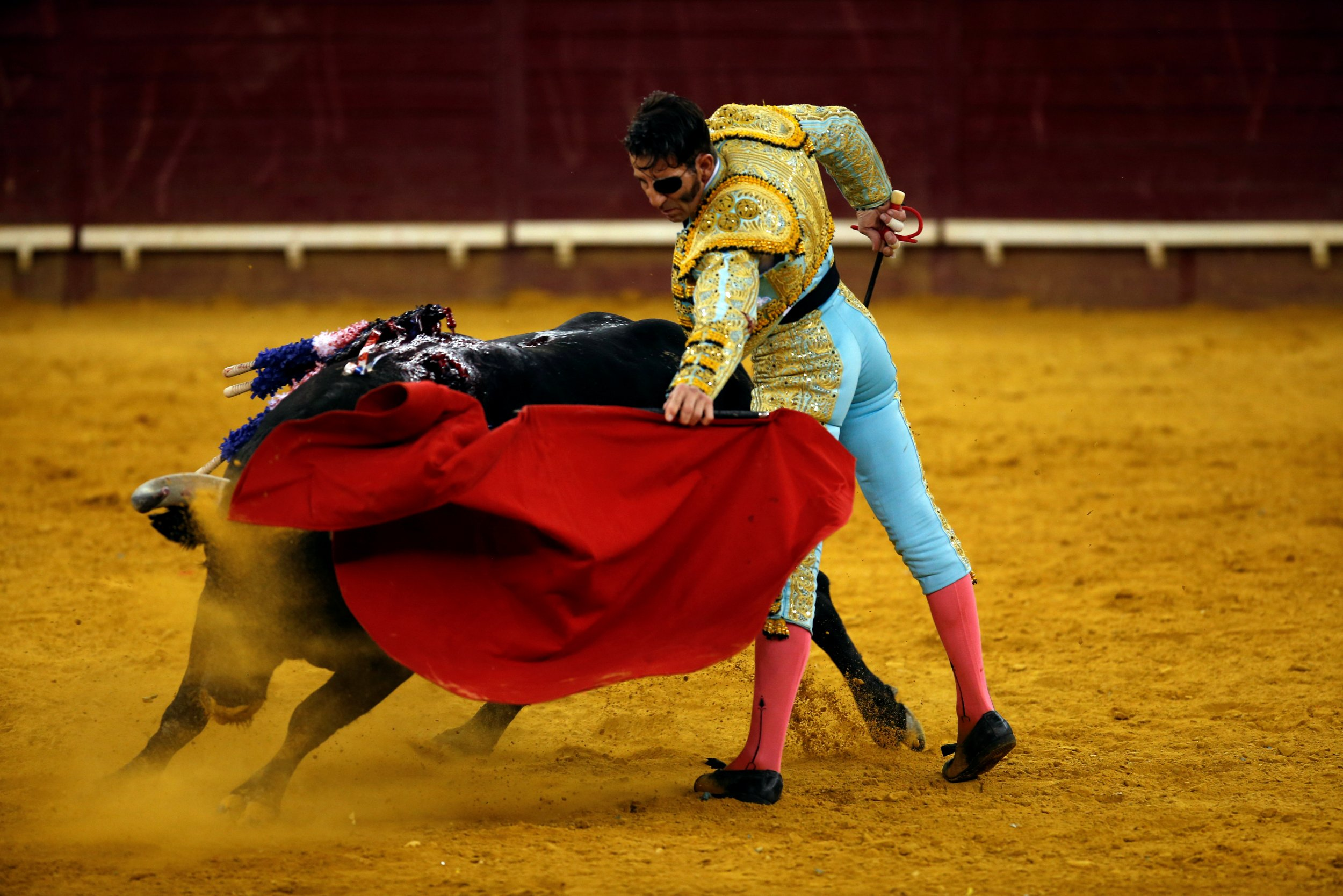 09_13_bullfighting_02