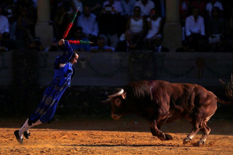 09_13_bullfighting_03