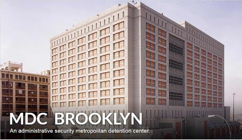 09.13_MDC_Brooklyn_Prison
