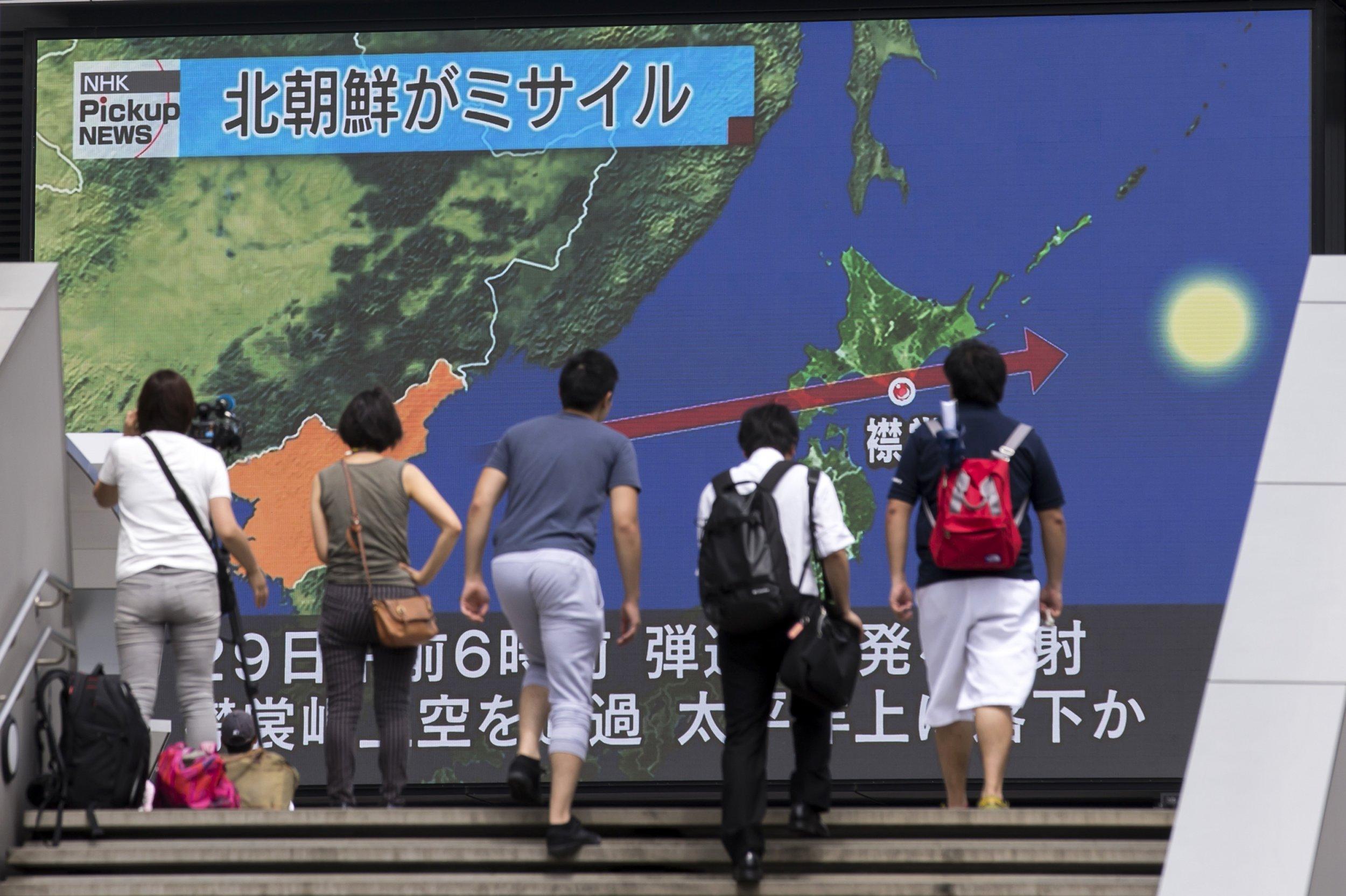09_14_NK_Japan