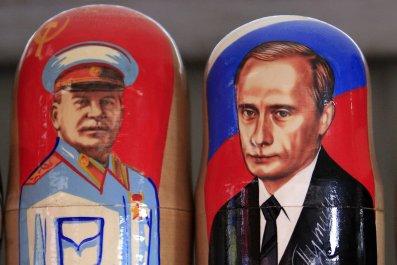09_14_Putin_Stalin