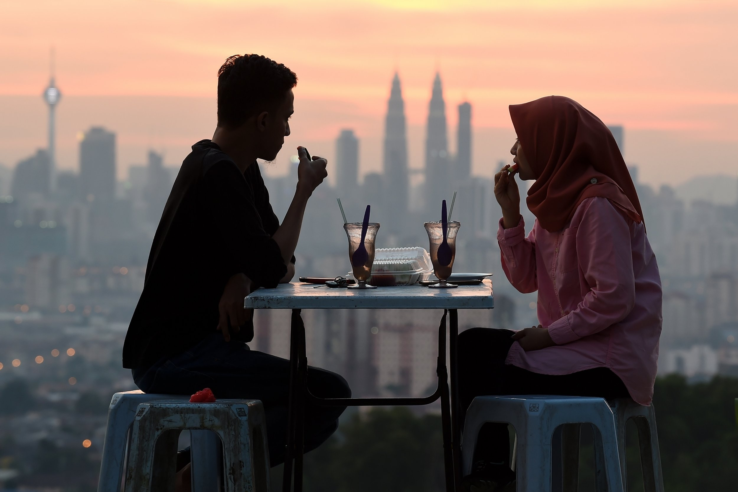 Image result for couple goals