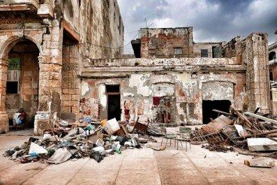 Hurricane_Irma_Cuba