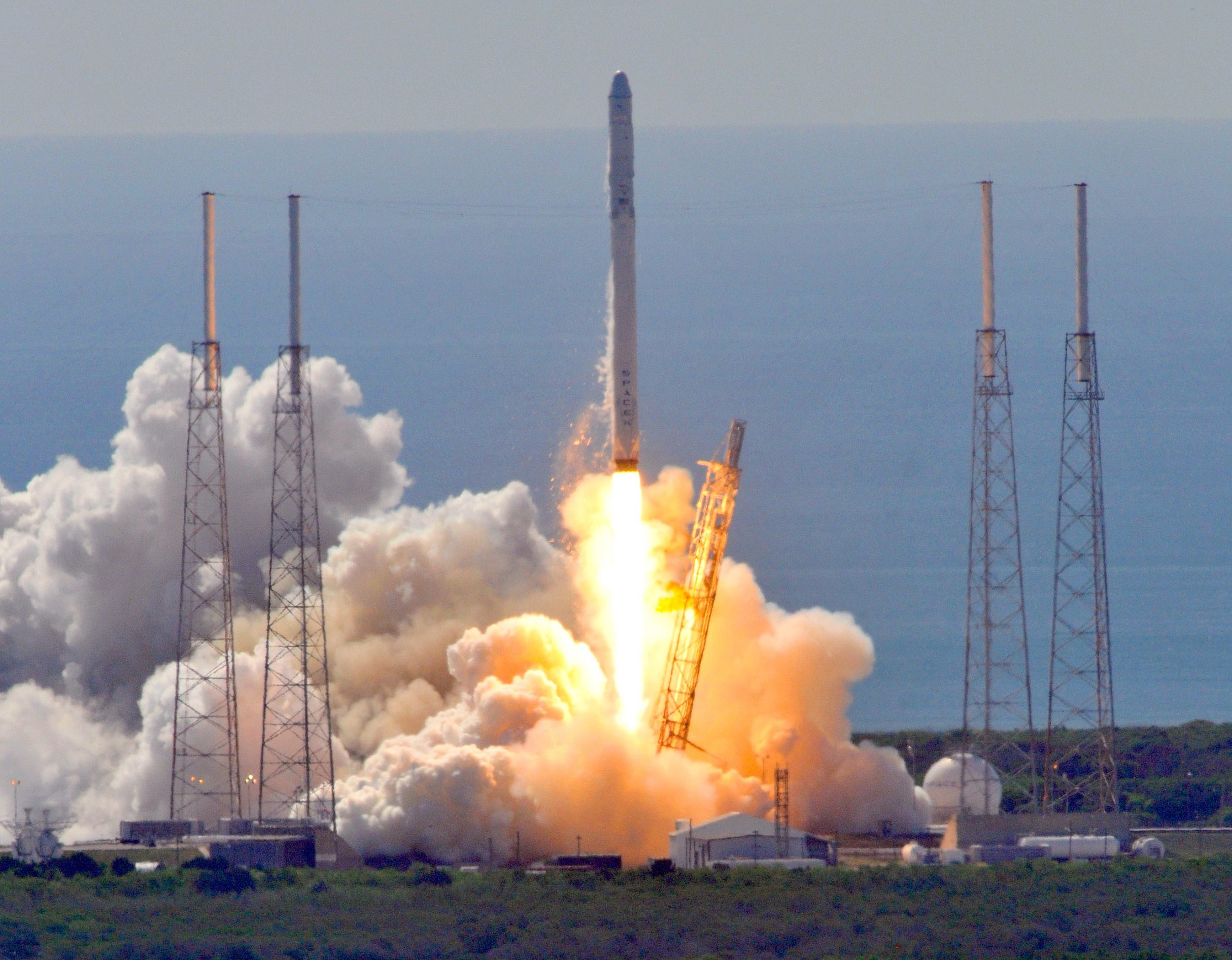09_14_spacex_falcon9